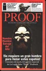 P00007 - Proof #9