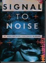 P00011 - Neil Gaiman - Señal al ruido.howtoarsenio.blogspot.com