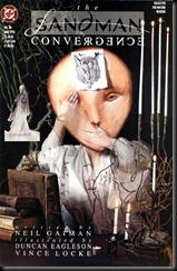 P00006 - The Sandman 38- - Fábulas y reflejos I.howtoarsenio.blogspot.com #40