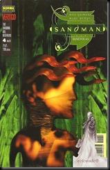 P00013 - The Sandman 63-64 - Las benevolas howtoarsenio.blogspot.com #4