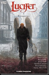 P00016 - Lucifer 16 - Visperas #75