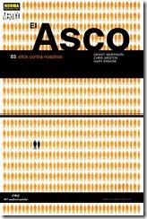 P00003 - El Asco #13