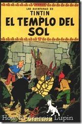 P00014 - Tintín  - El templo del sol.howtoarsenio.blogspot.com #13
