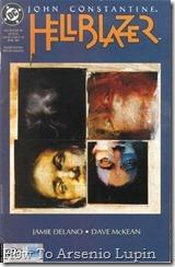 P00030 - 030 - Hellblazer #40