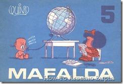 P00006 - Mafalda howtoarsenio.blogspot.com #5