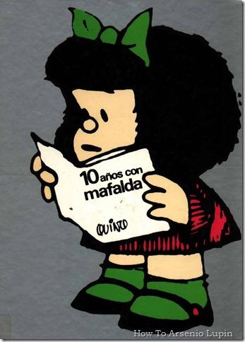 18-12-2010 - Mafalda
