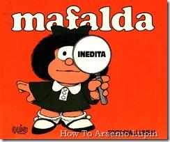 P00012 - Mafalda Inedita.howtoarsenio.blogspot.com