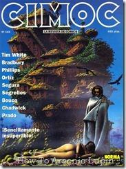 P00163 - Cimoc v2 #163