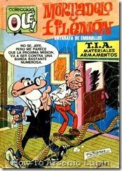 P00068 - Mortadelo y Filemon  - El antidoto.howtoarsenio.blogspot.com #68