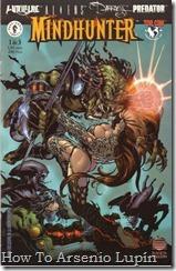 Witchblade-Darkness-Aliens-Predator - Mindhunter 3