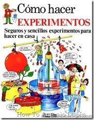 P00006 - Como hacer - Experimentos