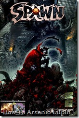 Spawn Vol3 #23 (161 USA).howtoarsenio.blogspot.com