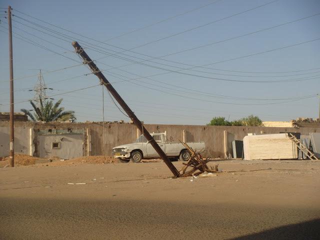 ( يحدث فقط في ليبيا ) 35946_1248585355246_1847832344_485713_4446604_n.jpg