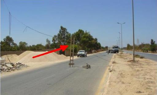 ( يحدث فقط في ليبيا ) 39494_1560508452667_1233968798_1595631_1380681_n.jpg
