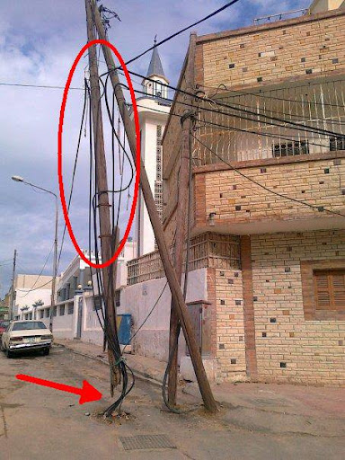 ( يحدث فقط في ليبيا ) 38672_1560518132909_1233968798_1595639_1605238_n.jpg