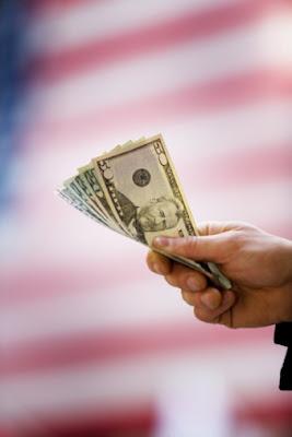 Quick cash loans quezon city image 7