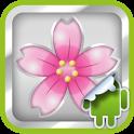 DVR:Bumper - Sakura icon