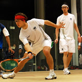 10 Doubles Day2 199.jpg