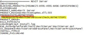 Do U Revit?: Revit Server goes Desktop