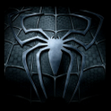 Spiderman Wallpaper icon