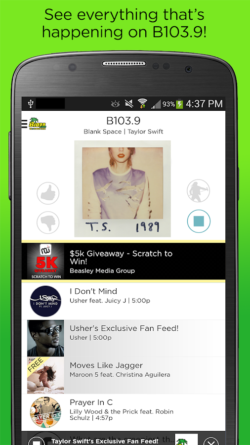 B1039- screenshot