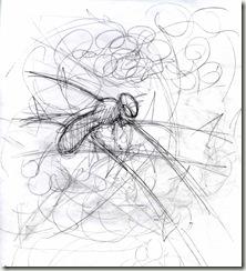 Copy of cyan sketch 1