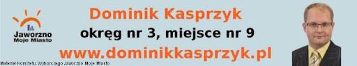 76f72474bf2f60 Jaworznicki Serwis Informacyjny - Silbert pierwszym zarejestrowanym ...