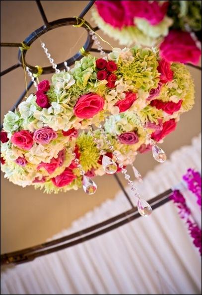 alis-ceremony-4  beautful blooms