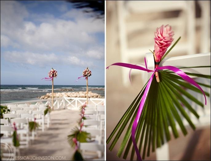 half_moon_jamaica_wedding018 jessica johnston photography