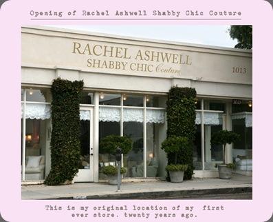 3922295090_fd1ca7a5de_orachel ashwell shabby chic