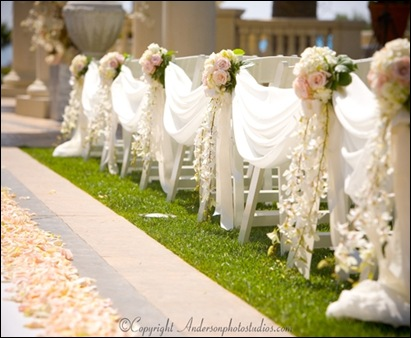 dena-reggie-stregis-tony-flores-04 enchanted florist