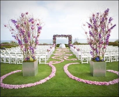 erica-travis-montage-aaron-delesie-06 enchanted florist