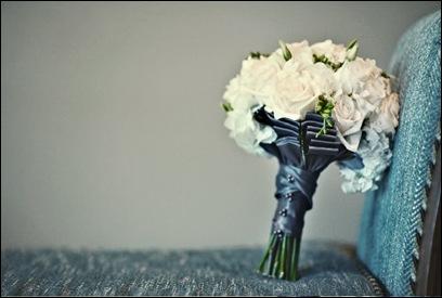 0640jb modern day floral blog