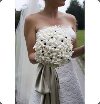 Wedding_S&R_3_big lavender green florist uk