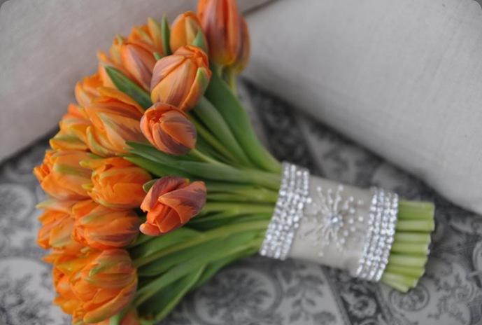 DSC_0424 enchanted florist