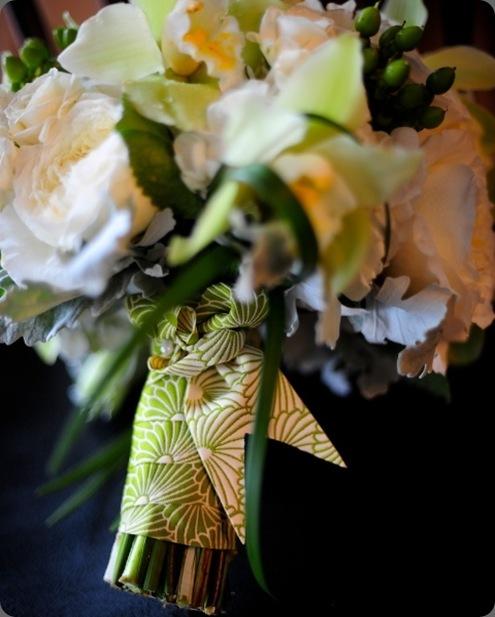 86 hana floral design