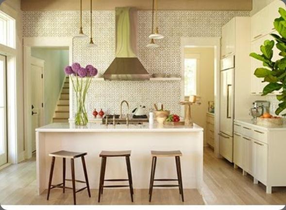 KitchenStraightOn-0009 dwellers without decorators