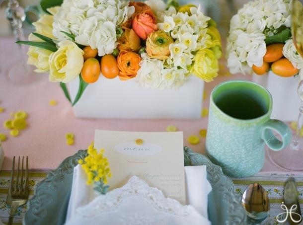 cheerful_button_wedding_bridal_shower-007 JESSICA  claire