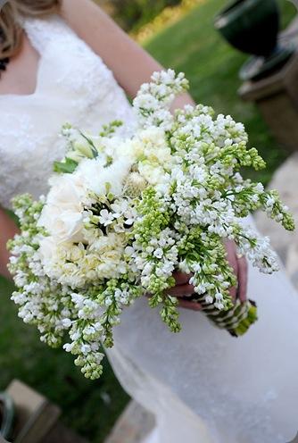 6a00d8354bd35a53ef00e55214fff58833-640w blooms by martha andrewsi