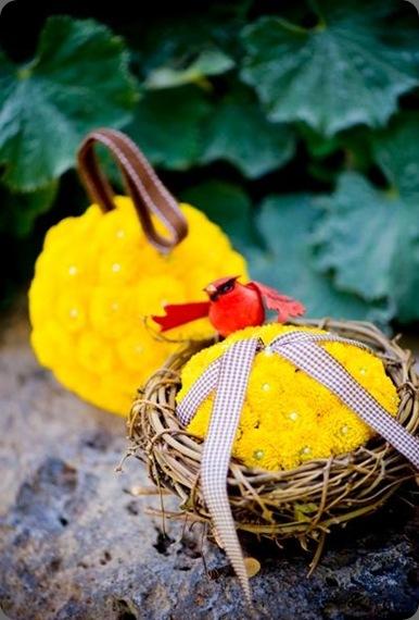 details-0033ringbearer basket nancy's brown bag