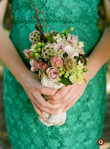 ixia_bouquet qweddings