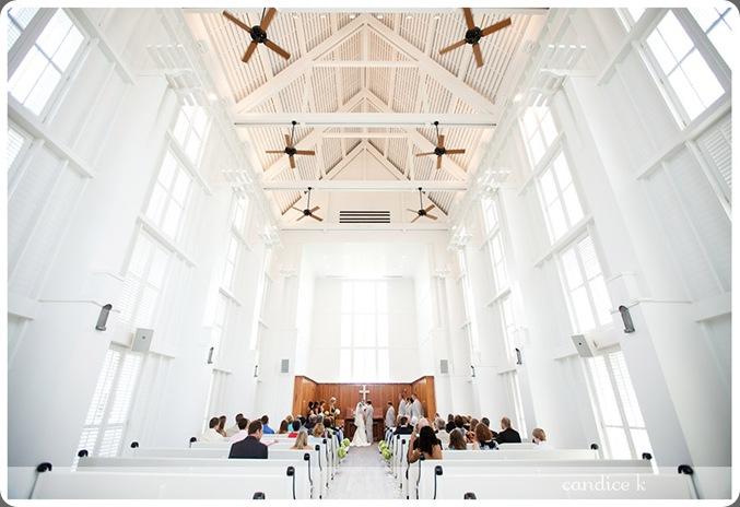 white_chapel_wedding candice k photography