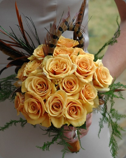 bridesmaid-rustic branching out events