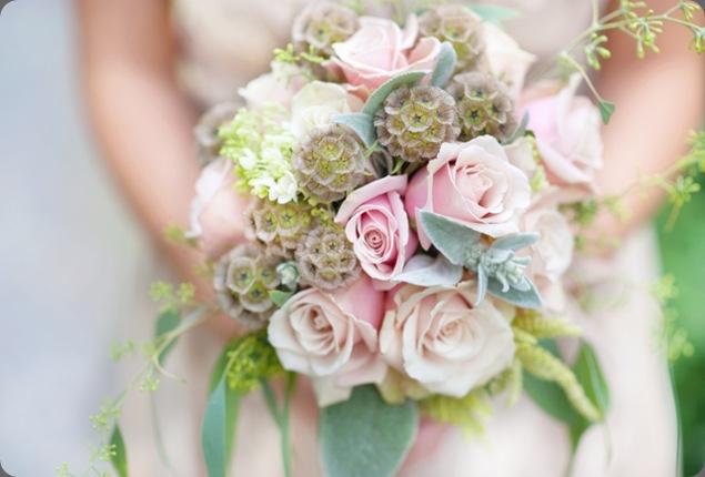 6a01127918a34b28a40133f2474cc3970b-800wi holly chapple flowers