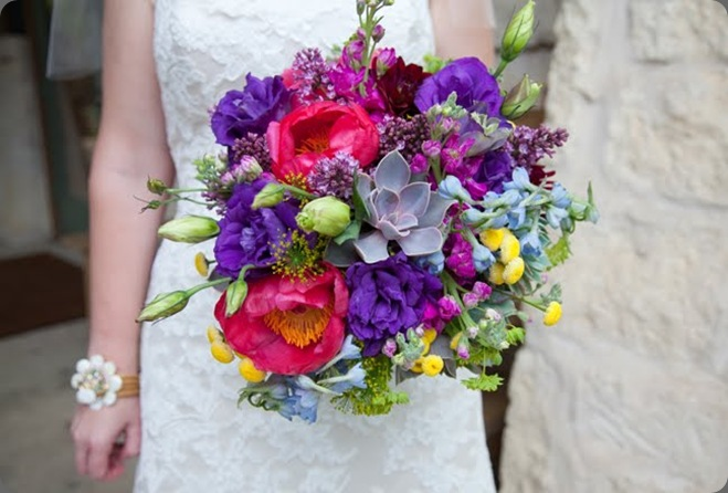 al-jurf_wedding_0397 rosehip floral