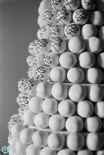 cake-balls-austin-tm Q weddings
