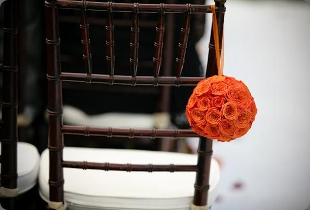 Melissa_McClure_Photography-32 modern bouquet