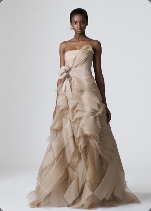 vera-wang-wedding-dresses-spring-2010-6