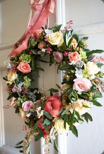 ashley_elliott0341-682x1024 hana floral designs