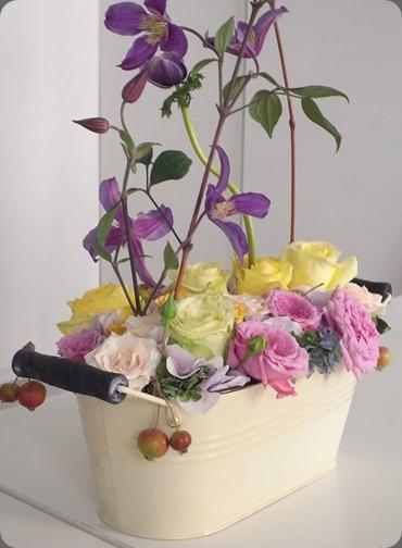 solomon bloemen17